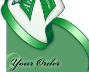Your Order